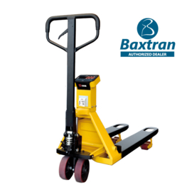 Baxtran ARX-LED