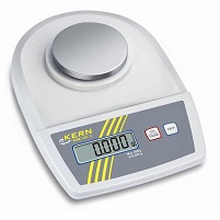 EMB 100-3