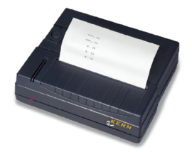 YKB-01N Thermische bonprinter