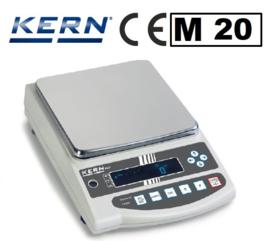 PEJ 2200-2M