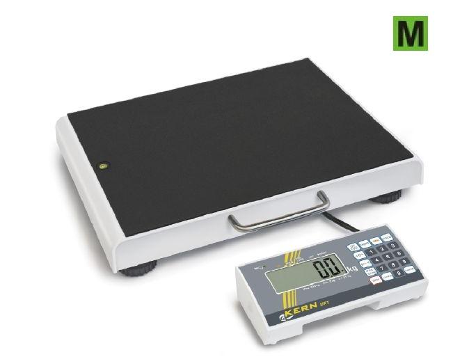 MPT 300K100M Obesitasweegschaal