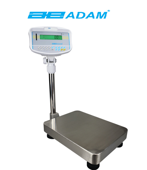 Adam GBK 60
