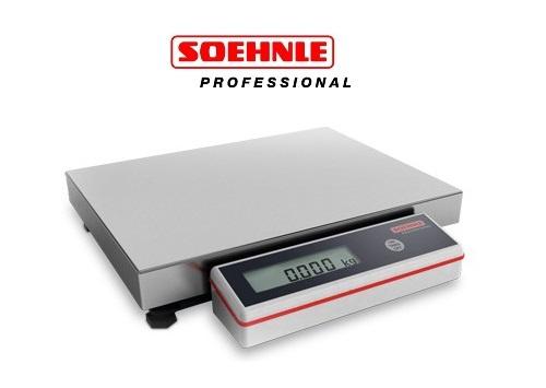 SOEHNLE 9122.05.040