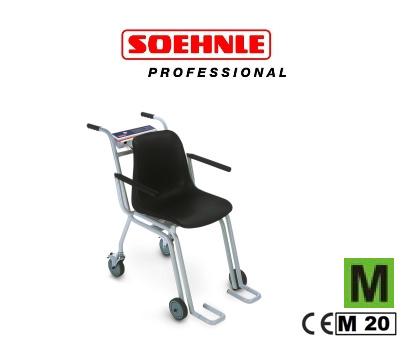 SOEHNLE 7702 Weegstoel