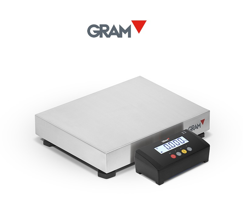 GRAM Z3T-F2-30