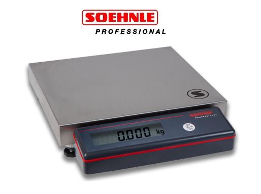 SOEHNLE 9120.03.040