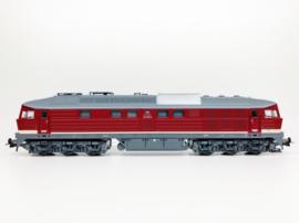 Roco 43704 Diesellocomotief BR 232 (NEM) in ovp