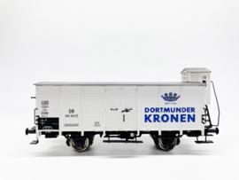 Brawa 49041 Bierwagen DB in ovp