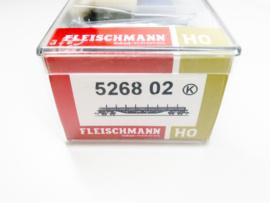 Fleischmann 5268 02 K in ovp