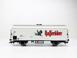 Fleischmann 5326 K in ovp