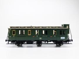 Fleischmann 5066 K in ovp