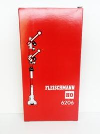 Fleischmann 6206 Hoofdsein in ovp