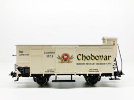 Roco 47674 Gesloten goederenwagen CSD in ovp