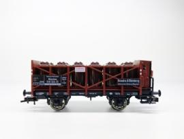 Fleischmann 5221 K in ovp