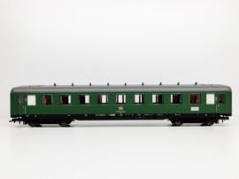 Liliput L383355 Personenrijtuig DB in ovp