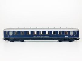 Trix 23335 Personenrijtuig DB in ovp