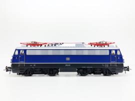 Roco 43791 Elektrische locomotief E 10 (NEM) in ovp