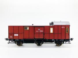 Fleischmann 5810