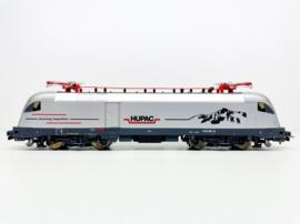 Piko 57413 Elektrische locomotief BR 1116 in ovp