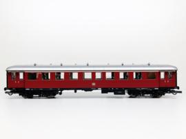 Roco 45349 Personenrijtuig DB in ovp
