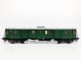 Fleischmann 5084 in ovp