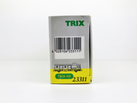 Trix 23311 Personenrijtuig DRG in ovp