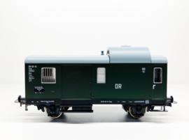 Piko 53035 Bagagewagen DR in ovp