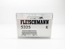 Fleischmann 5325 K in ovp