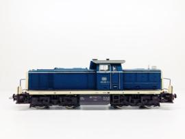Roco 43459 Diesellocomotief BR 290 in ovp