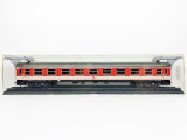 Röwa 3212 Personenrijtuig DB in ovp