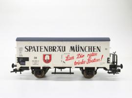 Fleischmann 5347 K (1)