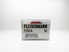 Fleischmann 5304 K in ovp