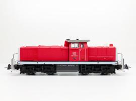 Roco 63425 Diesellocomotief BR 294 (NEM) in ovp