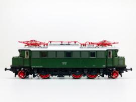 Piko 51002 Elektrische locomotief E 04 (NEM) in ovp