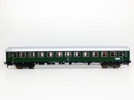 Fleischmann 5104
