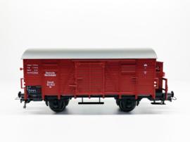 Piko 54040 Gesloten goederenwagen DRG in ovp