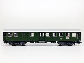 Trix 23437-04 Personenrijtuig DB in ovp