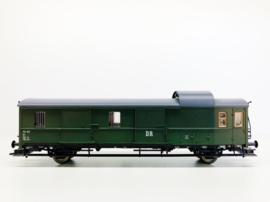 Fleischmann 5774 K
