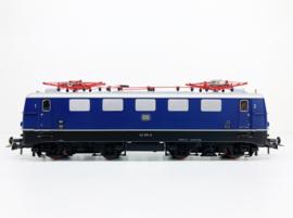 Roco 43638 Elektrische locomotief BR 141 (NEM + Digitaal) in ovp