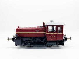 Roco 63410 Diesellocomotief Köf BR 11 314 in ovp