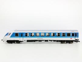 Roco 44935 Stuurstandrijtuig DB in ovp