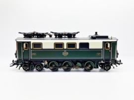 Trix 22056 Elektrische locomotief EP 3/6 20103 (NEM) in ovp