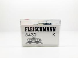 Fleischmann 5432 K in ovp