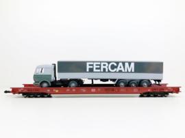 Fleischmann 5276 in ovp