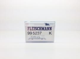 Fleischmann 99 5237 K in ovp