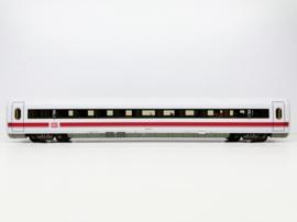 Fleischmann 4449 K in ovp (1)