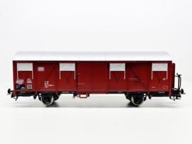 Roco 67857 Gesloten goederenwagen DB in ovp