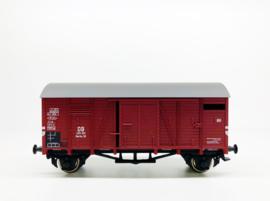 Liliput L225301 Gesloten goederenwagen DB