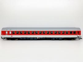 Roco 64766 Personenrijtuig DB AG in ovp