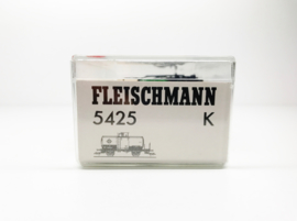Fleischmann 5425 K in ovp